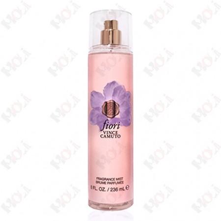 365-271 Vince Camuto Fiori Fragrance Body Mist 文斯卡穆托 花戀女性身體香氛噴霧 236ml