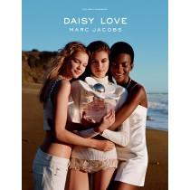 328-645 Marc Jacobs Daisy Love 親愛雛菊女性淡香水 50ml