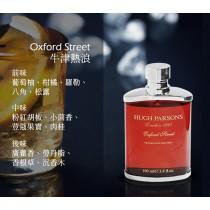 30032-44 Hugh Parsons Oxford Street 牛津熱浪男性淡香精 100ml