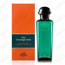 100-2195 Hermes Eau D'orange Verte 愛馬仕橙綠中性古龍水 100ml