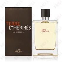 100-2225 Hermes Terre D'Hermes 愛馬仕大地男性淡香水 200ml