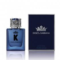 111-1019 Dolce & Gabbana K by D&G 王者之耀男性淡香精 50ml 送~隨機品牌小香水