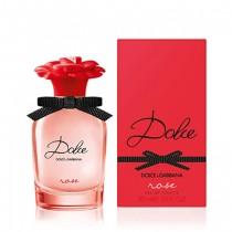 111-1118 Dolce & Gabbana Dolce Rose 傾心花園女性淡香水 30ml