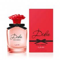 111-1125 Dolce & Gabbana Dolce Rose 傾心花園女性淡香水 50ml