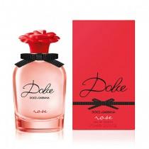 111-1132 Dolce & Gabbana Dolce Rose 傾心花園女性淡香水 75ml