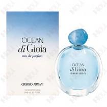 119-1141 Giorgio Armani Ocean Di Gioia 亞曼尼寄情水海洋氣息女性淡香精 100ml
