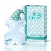 150-929 BABY TOUS 淘氣小熊寶寶中性淡香水 100ml