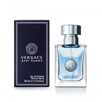 150-936 Versace Pour Homme 凡賽斯經典男性淡香水 30ml