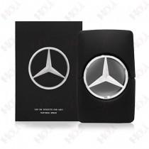 159-890 Mercedes Benz Man Grey 賓士輝煌之星男性淡香水 50ml