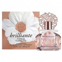 365-301 Vince Camuto Brilliante 文斯卡穆托 流星花園限量女性淡香精 100ml 送~隨機品牌小香水
