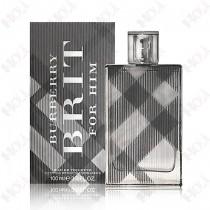 198-2824 Burberry Brit for Men 風格男性淡香水100ml