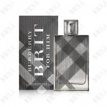 198-2831 Burberry Brit for Men 風格男性淡香水 50ml
