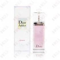 201-168 Christian Dior Addict 迪奧癮誘甜心 女性淡香水50ml