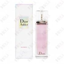 201-199 Christian Dior Addict 迪奧癮誘甜心女性淡香水100ml