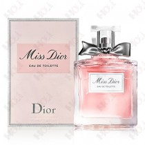 201-2483 Dior 迪奧 Miss Dior 女性淡香水 100ml