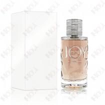 201-3619【TESTER包裝】Christian Dior 迪奧 Joy by Dior 極致女性淡香精 90ml ~環保式外盒,有蓋子