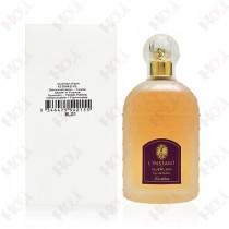 206-1894【TESTER包裝】Guerlain L'Instant 嬌蘭瞬間女性淡香精100ml~環保式外盒,有蓋子