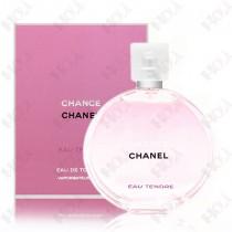 212-1420 CHANEL Chance Eau Tendre 香奈兒 粉紅甜蜜女性淡香水 50ml