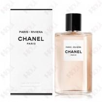 212-2571 CHANEL 香奈兒之水系列 巴黎 - 蔚藍海岸女性淡香水 125ml