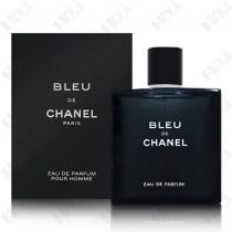 212-2588 CHANEL 香奈兒 BLEU 藍色男性香水 / EDP淡香精 150ml