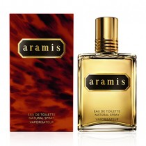 226-778 Aramis 雅男士 經典同名男性淡香水 110ml