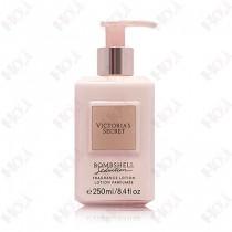 239-1885 Victorias Secret 維多利亞的秘密 - 誘惑炸彈香氛身體乳 250ml