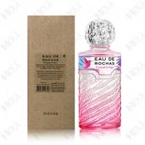 30021-79【TESTER包裝】ROCHAS 羅莎小姐女性淡香水 90ml ~ 環保式外盒,有蓋子