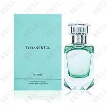 3007-105 Tiffany & Co. Intense 同名晶鑽女性淡香精 30ml 送~隨機品牌針管香水