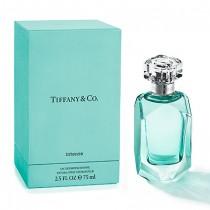 3007-129【即期出清 效期2021.7】Tiffany & Co. Intense 同名晶鑽女性淡香精 75ml