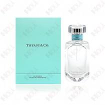 3007-235【即期出清 效期2021.7】Tiffany & Co. 同名女性淡香精 30ml (公司貨)