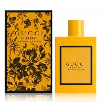 302-1538 Gucci Bloom Profumo di Fiori 花悅沁意女性淡香精 100ml