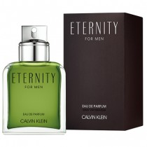 304-1840 Calvin Klein Eternity 卡文克萊永恆男性淡香精 200ml