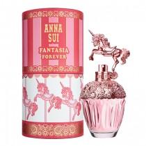 306-1770 Anna Sui Fantasia Forever 安娜蘇 童話粉紅獨角獸女性淡香水 50ml