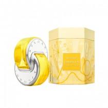 307-2172 Bvlgari Omnia Golden Citrine 寶格麗晶彩系列2020限量版 晶耀女性淡香水 40ml