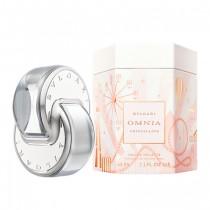 307-2196 Bvlgari Omnia Crystalline 寶格麗晶彩系列2020限量版 晶澈女性淡香水 65ml