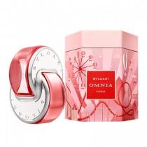 307-2219 Bvlgari Omnia Coral 寶格麗晶彩系列2020限量版 晶艷女性淡香水 65ml