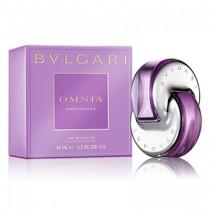 307-31 Bvlgari Omnia Amethyste 寶格麗紫水晶女性淡香水 65ml