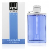 309-374 Dunhill Desire Blue Ocean 登喜路藍海男性淡香水 100ml