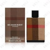 310-1124 Burberry London For Men 倫敦男性淡香水 30ml