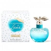 312-453 Nina Ricci Les Gourmandises De Luna 露娜繽紛樂女性淡香水 80ml