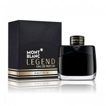 313-810 Mont Blanc Legend The New 萬寶龍 傳奇至尊男性淡香精 50ml 送~888-2936傳奇經典小香水