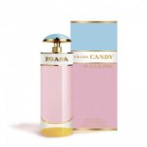 317-809 Prada Candy Sugar Pop 軟糖小姐女性淡香精 80ml