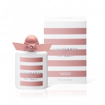 319-371 Trussardi 楚沙迪 Pink Marina 粉紅海岸女性淡香水 30ml 送~隨機品牌針管香水
