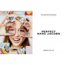 328-850 Marc Jacobs Perfect 完美女人女性淡香精 100ml