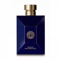 337-308 Versace Pour Homme Dylan Blue 凡賽斯 狄倫 正藍男性淡香水 30ml  送~隨機試用針管香水