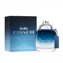 346-528 Coach Blue 時尚藍調男性淡香水 40ml