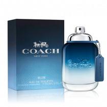 346-535 Coach Blue 時尚藍調男性淡香水 60ml