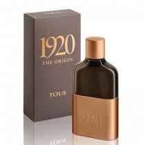 352-291 Tous 1920 男性淡香精 100ml  送~隨機品牌針管