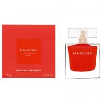 356-358 Narciso Rodriguez 炙熱情蜜女性淡香水 90ml  送~隨機試用針管香水