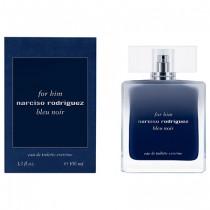 356-440 Narciso Rodriguez Bleu Noir Extreme 極致紳藍男性淡香水 100ml